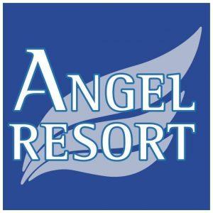 越後/岩原滑雪場住宿推薦 Angel Resort Yuzawa (兩分鐘到雪場)