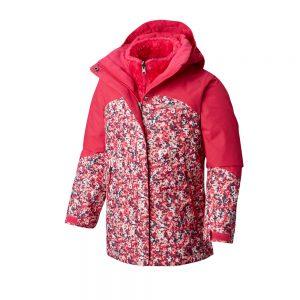 那些設計不錯的兒童滑雪產品-COLUMBIA雪衣褲篇 (OUTGROWN SYSTEM)